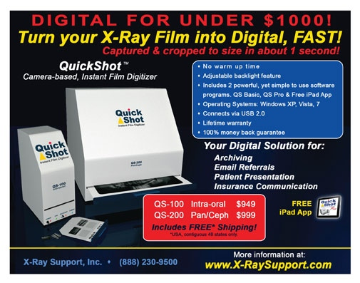 XRay-Support1210-104-06-14-11-00-00